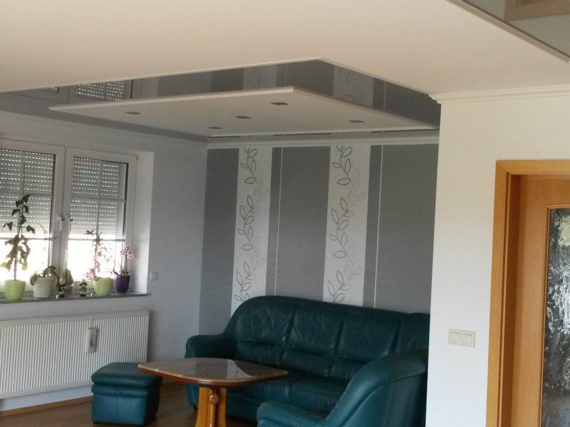 spanplafond Plameco oost-vlaanderen